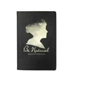 17. Notebook