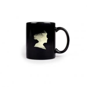 18. Mug