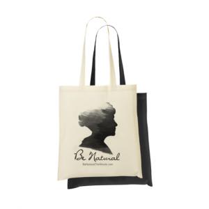 2. Tote Bag