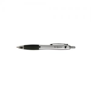 5. Pen