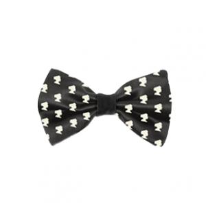 6. Bow Tie