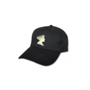 7. Baseball Hat