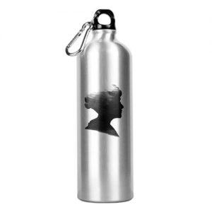 8.-Water-Bottle
