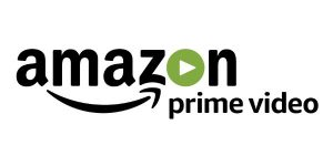amazon-prime-video-logo-artikel