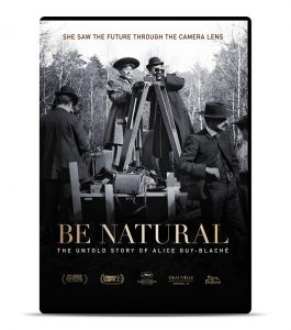 Be-Natural-dvd-case