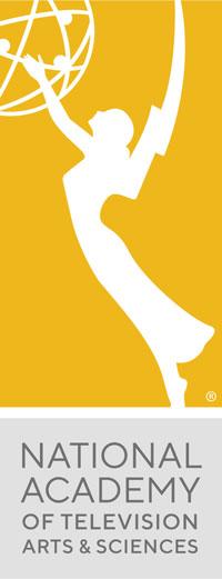 NATAS-Logo-Light-01